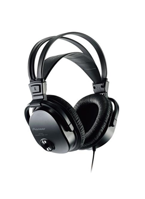 Pioneer SE-M521 Kulaküstü Kulaklık  Siyah